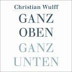 Ganz oben Ganz unten (MP3-Download)