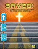 Saved (eBook, ePUB)