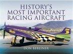 History's Most Important Racing Aircraft (eBook, PDF)