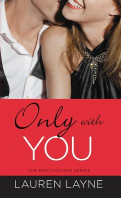 Only with You (eBook, ePUB)