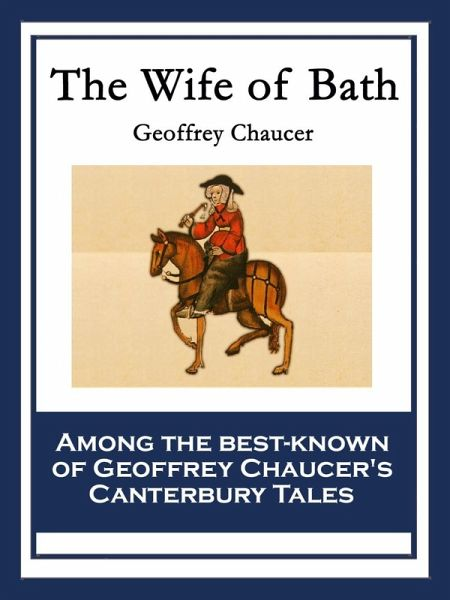 the wife of bath feminism in The wife of bath's tale feminism and antifeminism antifeminism in the prologue the way that the wife of bath (alison) gains power and controls her husbands is through her sexual attributes.