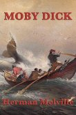Moby Dick (eBook, ePUB)