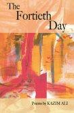The Fortieth Day (eBook, ePUB)