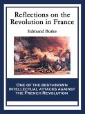 Reflections on the Revolution in France (eBook, ePUB)