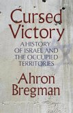 Cursed Victory (eBook, ePUB)
