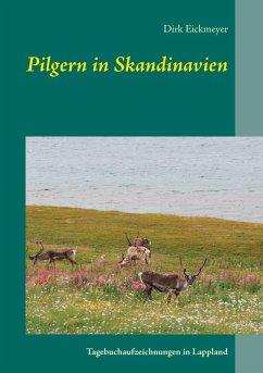 Pilgern in Skandinavien (eBook, ePUB)