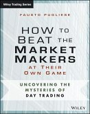 How to Beat the Market Makers at Their Own Game (eBook, PDF)
