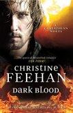 Dark Blood (eBook, ePUB)