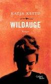 Wildauge (eBook, ePUB)