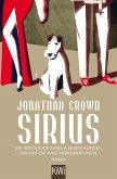 Sirius (eBook, ePUB)