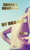 Es bringen (eBook, ePUB)