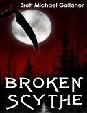Broken Scythe (eBook, ePUB)
