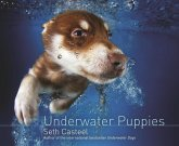 Underwater Puppies (eBook, ePUB)