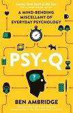 Psy-Q (eBook, ePUB)