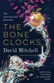 The Bone Clocks (eBook, ePUB)