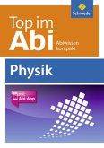 Top im Abi. Physik