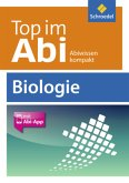 Top im Abi. Biologie