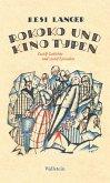 Rokoko und Kinotypen (eBook, PDF)