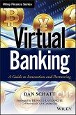 Virtual Banking (eBook, PDF)