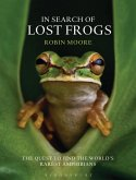 In Search of Lost Frogs (eBook, PDF)
