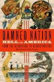 Damned Nation (eBook, PDF)