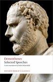 Selected Speeches (eBook, ePUB)