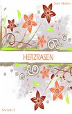 Herzrasen (eBook, ePUB)