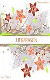Herzrasen (eBook, ePUB)