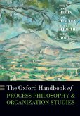 The Oxford Handbook of Process Philosophy and Organization Studies (eBook, PDF)