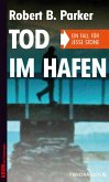 Tod im Hafen (eBook, ePUB)