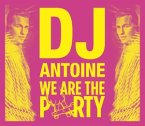We Are The Party (Deluxe Box)