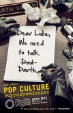 Dear Luke, We Need to Talk, Darth (eBook, ePUB)
