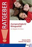Zweisprachigkeit/Bilingualität (eBook, ePUB)