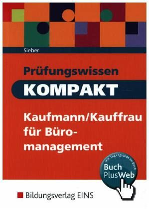 buch plus web