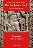 Das Buch vom Buch (eBook, PDF)