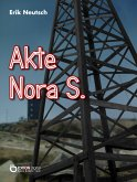 Akte Nora S. (eBook, ePUB)