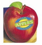 Totally Apples Cookbook (eBook, ePUB)