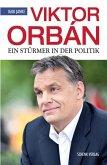 Viktor Orbán (eBook, PDF)