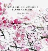 Malkurs Chinesische Blumenmalerei