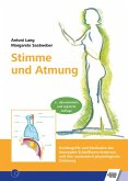Stimme und Atmung (eBook, PDF)