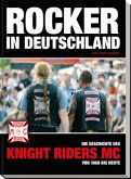Rocker in Deutschland - Knight Riders MC