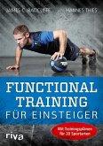 Functional Training für Einsteiger (eBook, ePUB)