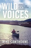 Wild Voices (eBook, ePUB)