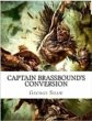 Captain Brassbound's Conversion (eBook, ePUB)