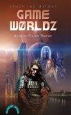 GameW0rldz (eBook, ePUB)