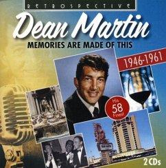 Dean Martin-His 58 Finest - Martin,Dean