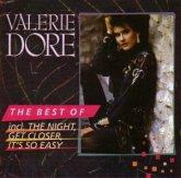 The Best Of Valerie Dore