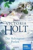 Die Ashington-Perlen (eBook, ePUB)