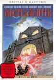 Dracula und Seine Opfer Remastered