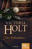 Der Schlossherr (eBook, ePUB)